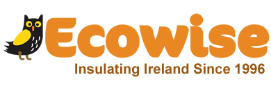 ecowise insulation ireland since 1996
