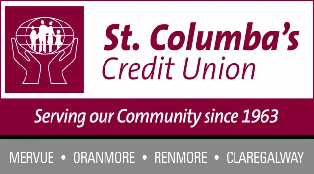 st-columbias-credit-union