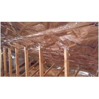 attic-insulation-roscommon-1