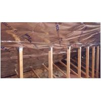 attic-insulation-roscommon-2