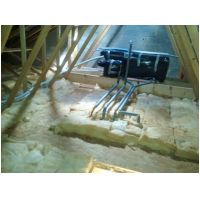 attic-pipes-watertank-insulation-roscommon-1